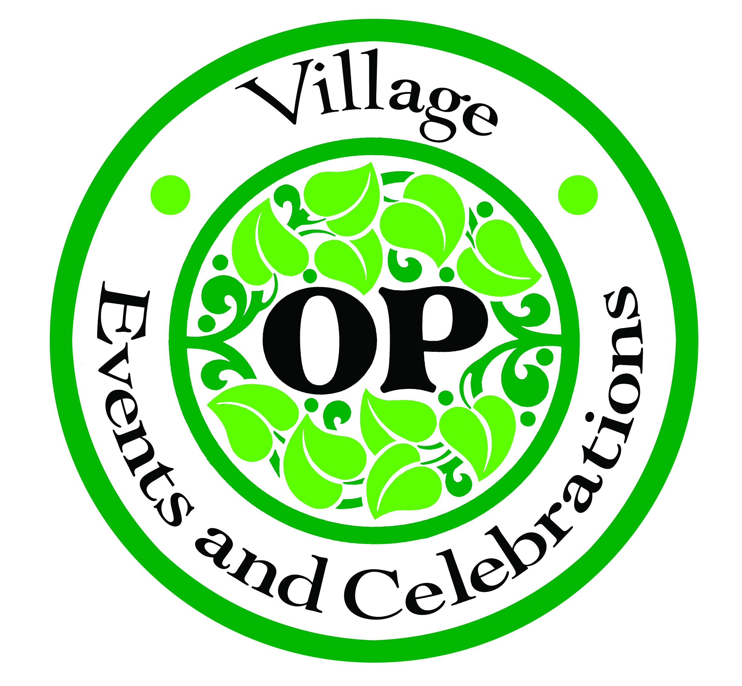 events&celebrations3-300dpi