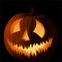 pumpkin-200